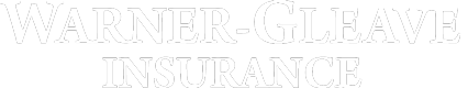 Warner-Gleave Insurance